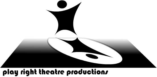 Play Right Theatre Productions