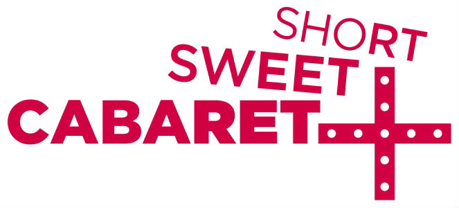 SS+Cabaret_logo
