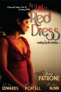 littlereddress
