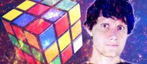 Cubehead