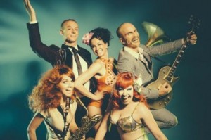 Circus-Oz-But-Wait…There's-More
