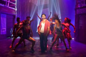 In the Heights_Photo Credit Belinda Strodder