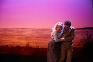 Lyric Opera Presents Stella Photo by Kris Washusen