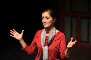Melbourne Monologues