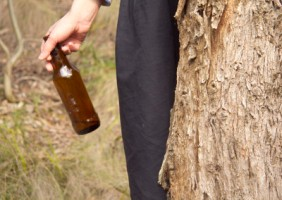 Beers and Trees