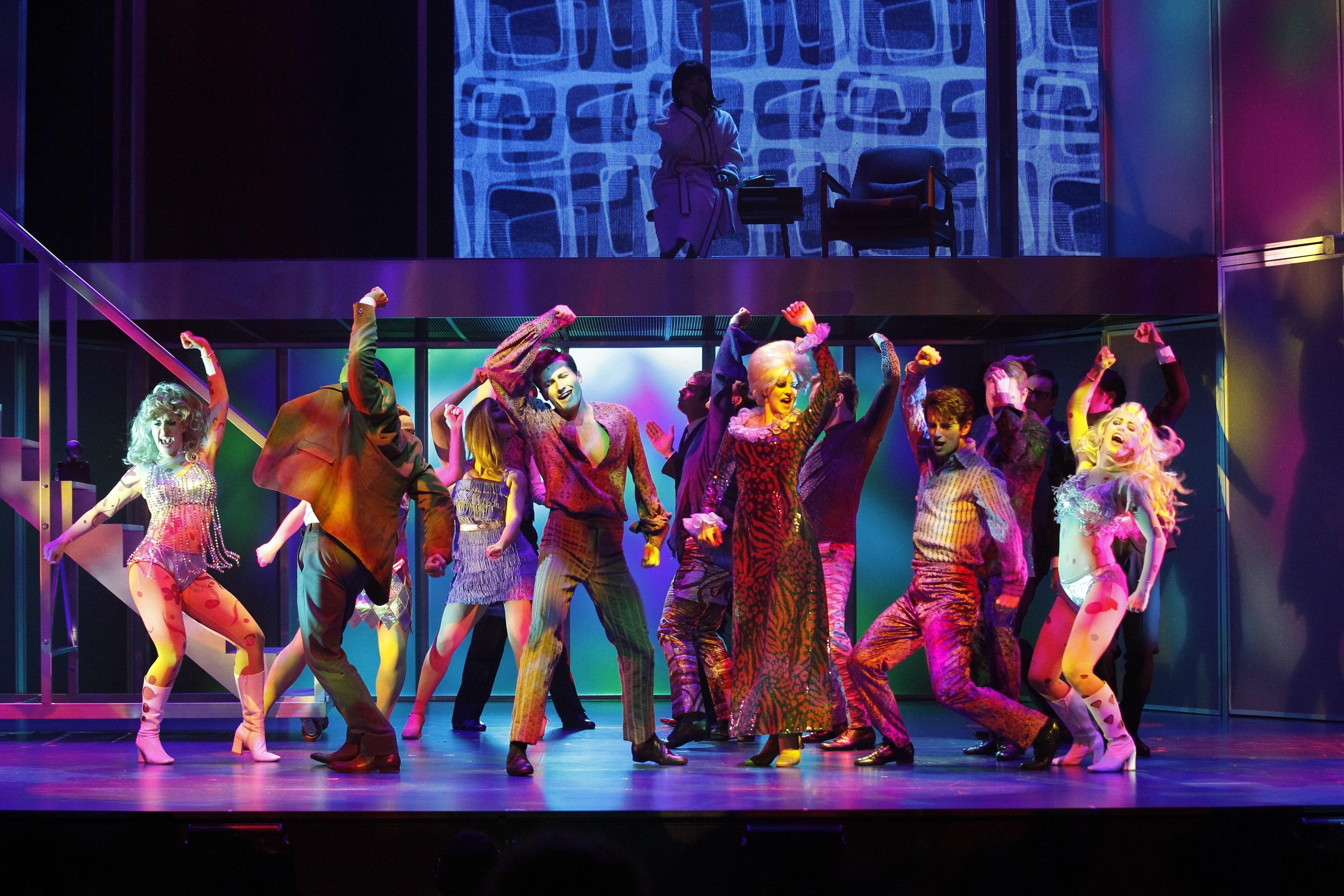 Georgy Girl - The Seekers Musical photo credit Jeff Busby.JPG