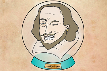 Soothplayers-Completely-Improvised-Shakespeare