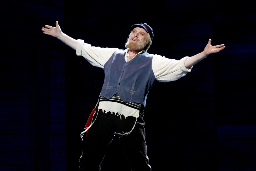Fiddler-on-the-Roof-Aust-Production-Anthony-Warlow-01-PIC-CREDIT-JEFF-BUSBY.jpg