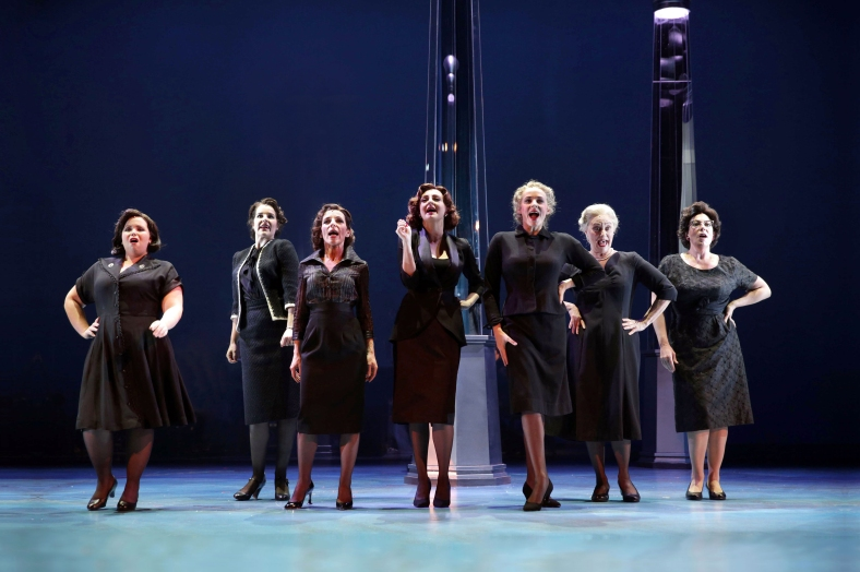 Ladies in Black starring Kathryn McIntyre, Kate Cole, Christen O'Leary, Naomi Price, Lucy Maunder, Deidre Rubenstein, Carita Farrer Spencer.jpg