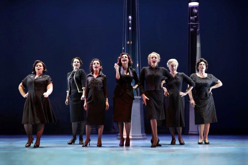 Ladies in Black starring Kathryn McIntyre, Kate Cole, Christen O'Leary, Naomi Price, Lucy Maunder, Deidre Rubenstein, Carita Farrer Spencer.jpg