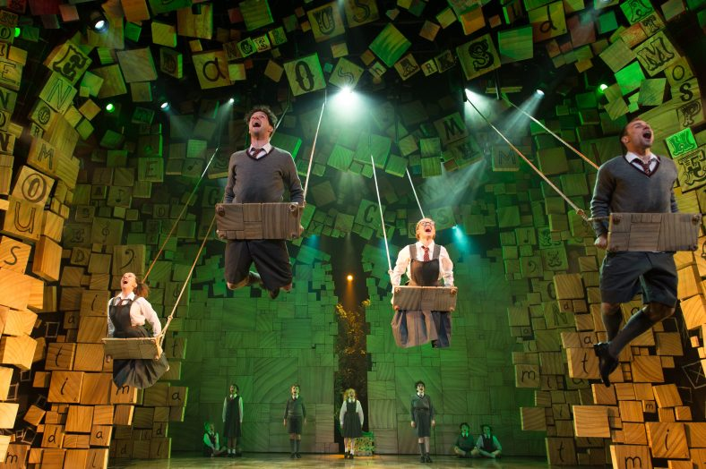 The-Royal-Shakespeare-Companys-production-of-Roald-Dahls-Matilda-The-Musical.-Photo-by-Manuel-Harlan.jpg