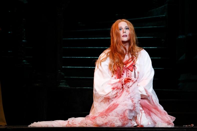 Victorian Opera 2016 - Lucia di Lammermoor © Jeff Busby.jpg