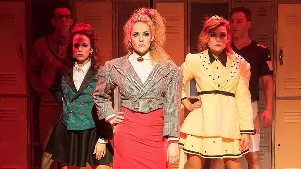 Heathers the Musical.jpg