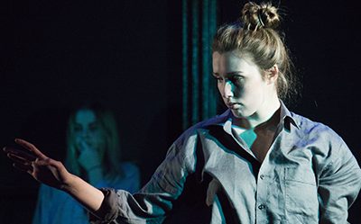 Bare-Naked-Theatre-448-Psychosis-Alisha-Eddy.jpg