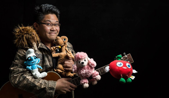 Dave and The Plushies.jpg