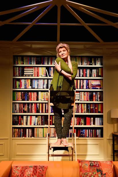 The Book Club.jpg
