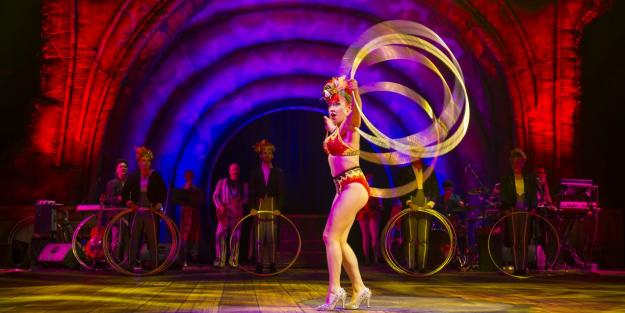 Sirkus Circus.jpg