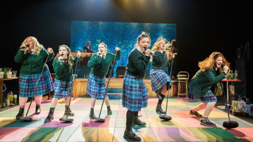 Our Ladies of Perpetual Succour.jpg