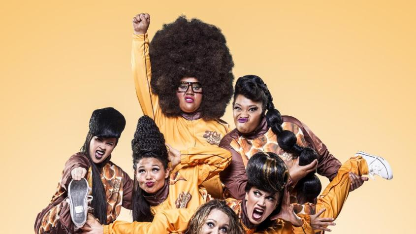 Hot Brown Honey 2.jpg