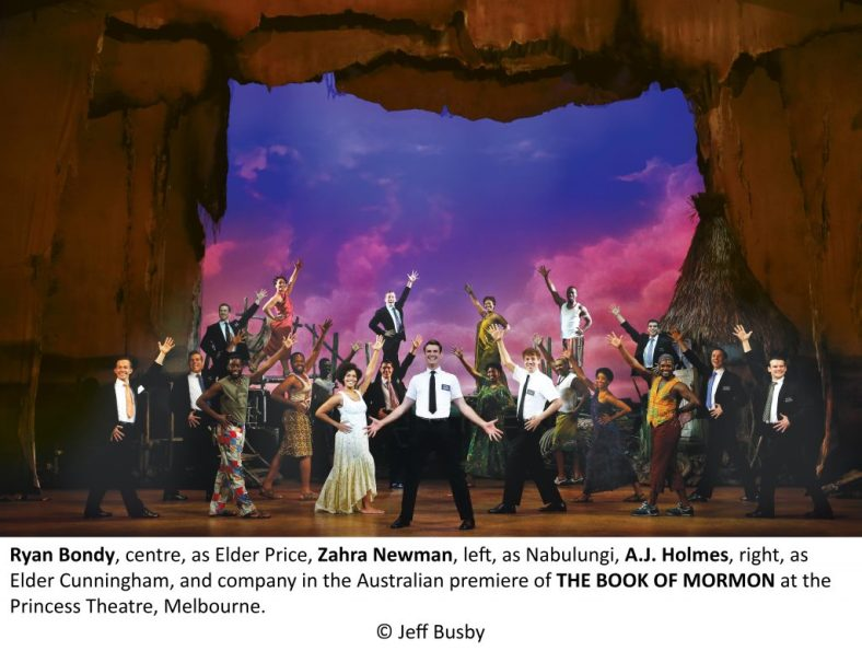 Ryan-Bondy-Zahra-Newman-A.J.-Holmes-and-company-THE-BOOK-OF-MORMON-AUS-4604-c-Jeff-Busby-1024x774.jpg