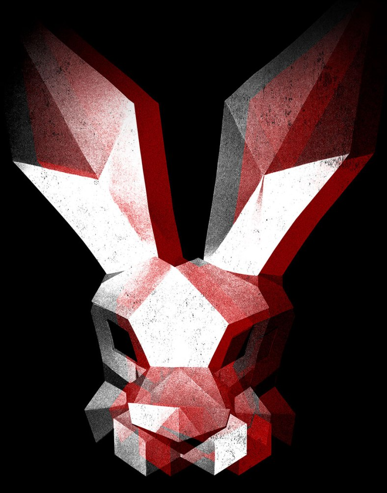 White Rabbit, Red Rabbit.jpg