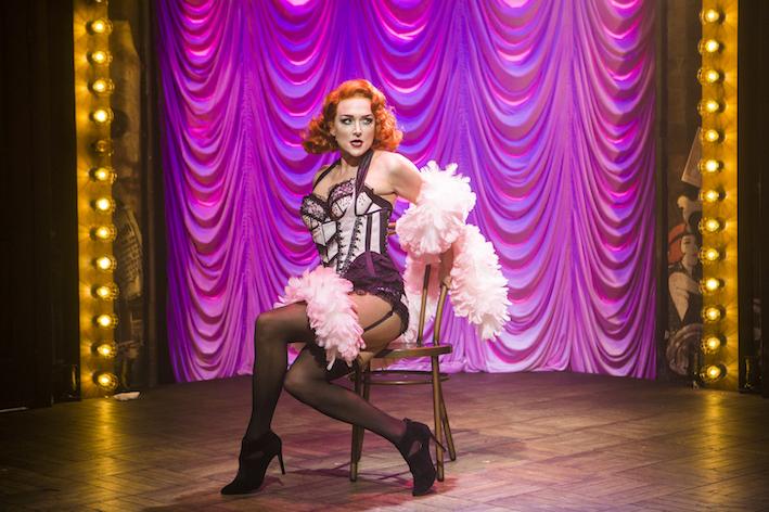 cabaret-the-musical-chelsea-gibb-sally-bowles.jpg
