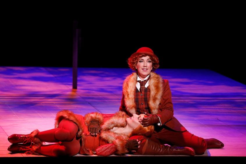 cunning-little-vixen-2017-victorian-opera-celeste-lazarenko-antoinette-halloran.jpg