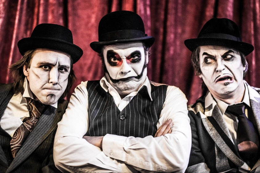 The-Tiger-Lillies 2.jpg