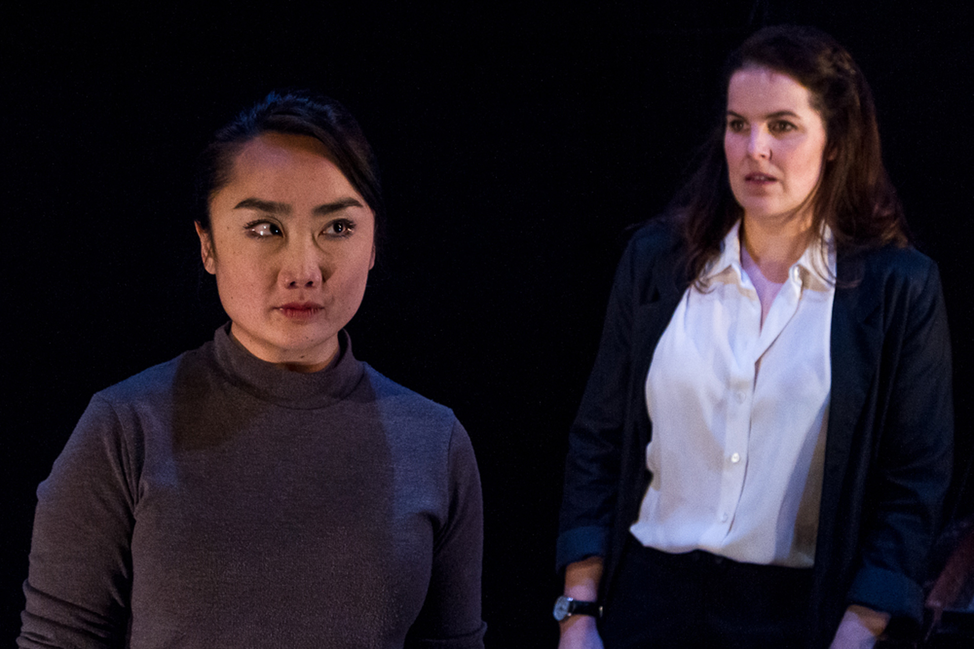Jing-Xuan Chan & Kate Cole_Incognito_7468.jpg