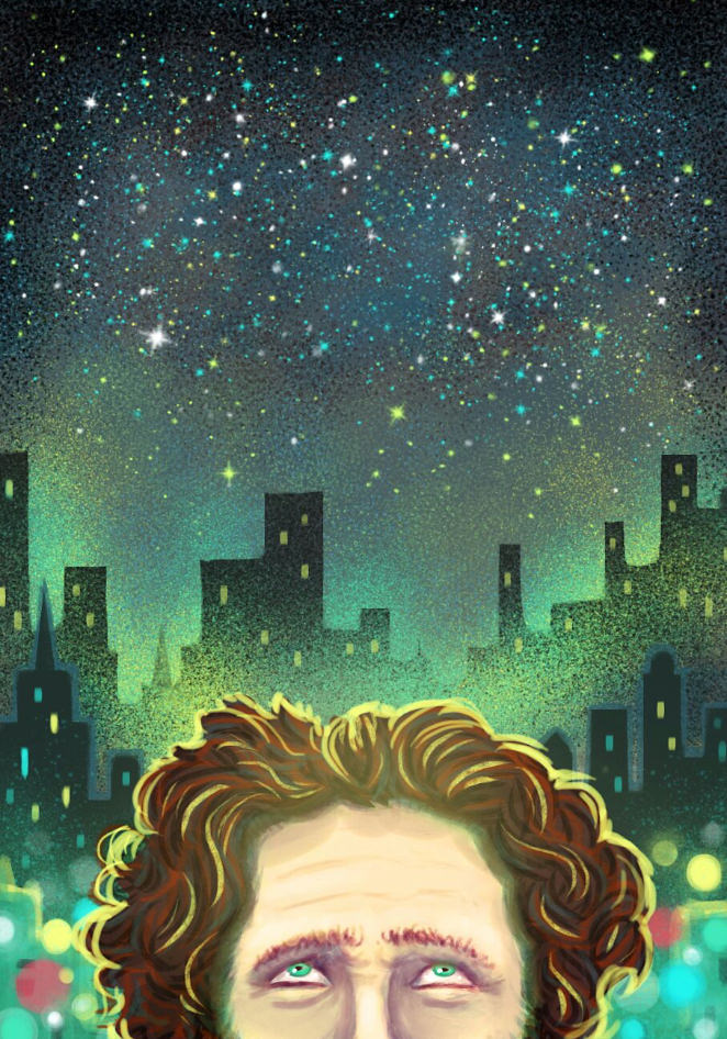The Way the City Ate the Stars.jpg