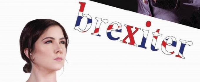 MC Showroom Presents Brexiter
