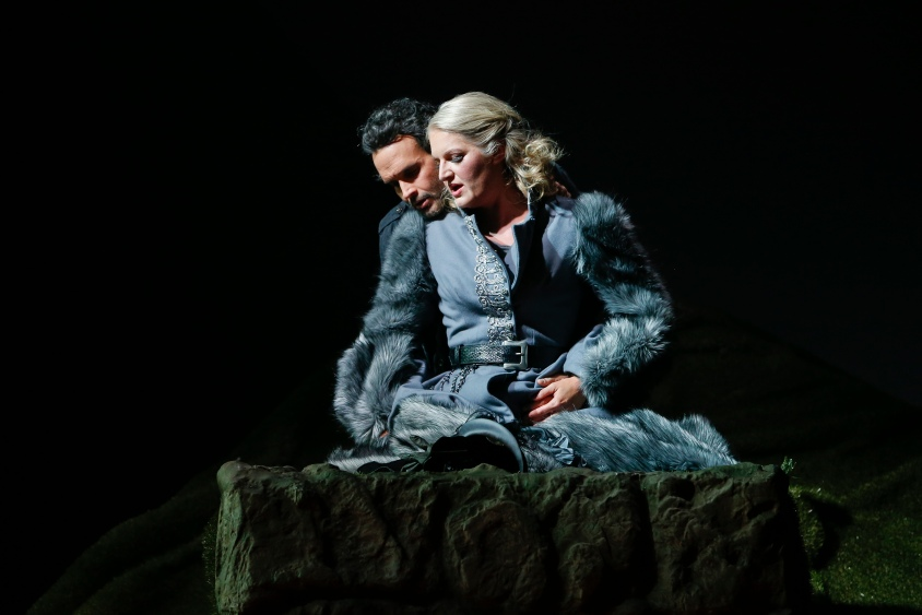 Victorian Opera 2018 William Tell  © Jeff Busby (3)