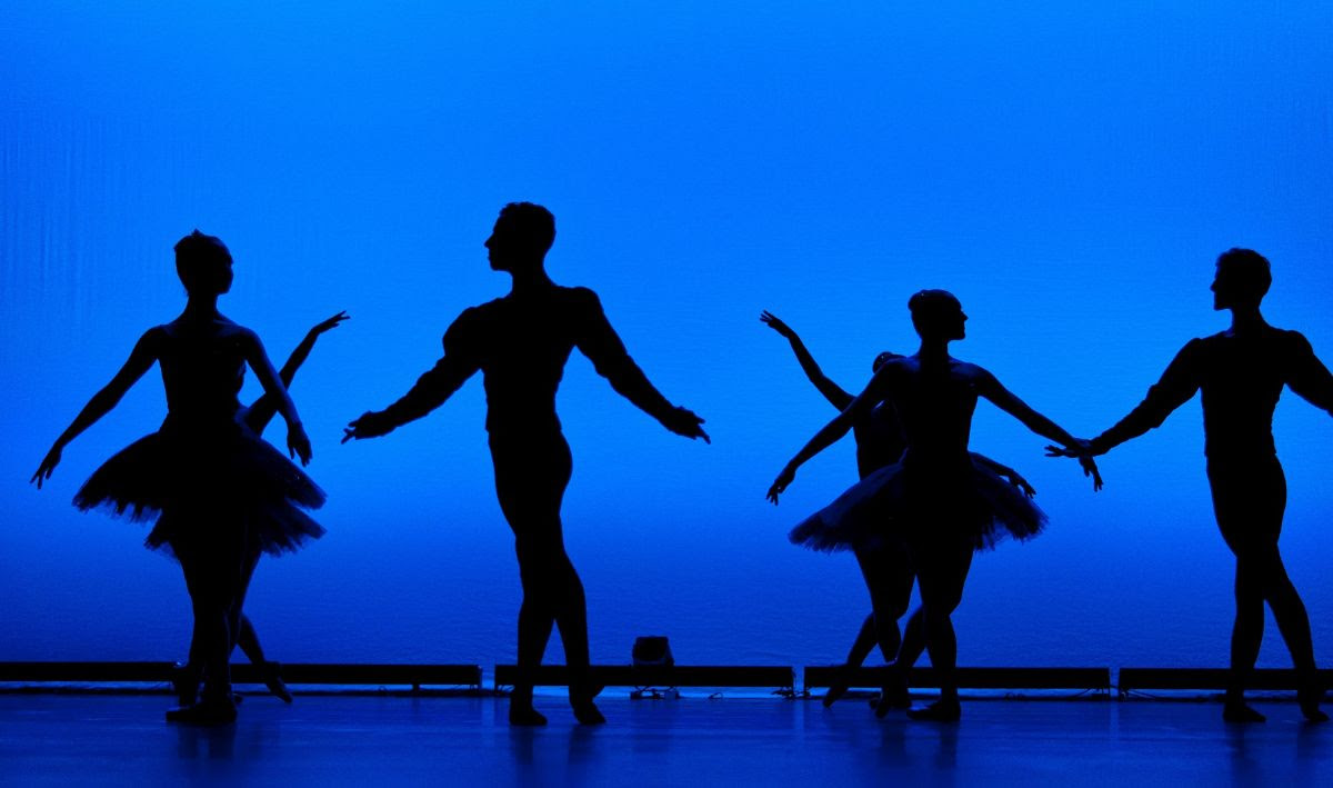 Review: Australian Ballet School Showcase 2019