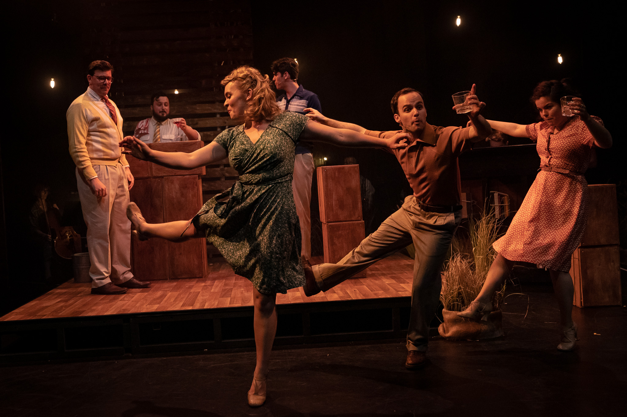 Review: Bright Star