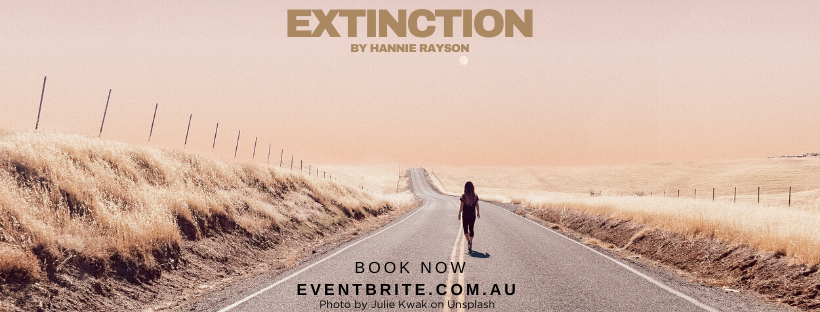 Review: Extinction